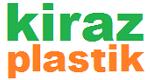 Kiraz Plastik Geri Dönüşüm