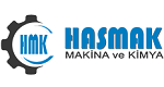 Hasmak Makina ve Kimya Tic.Ltd.Şti