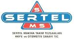 Sertel Makine