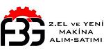 Fbg - Firat Bariş Güler Saç Metal İşleme Ve Talaşli İmalat Makinalari