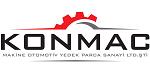 Konmac Makine Ltd. Sti.