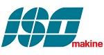 İso Makine San Tic Ltd