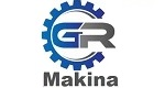 Gr Makina