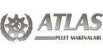 Atlas Pelet Makinaları