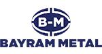 Bayram Metal