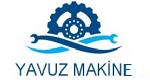 Yavuz Makine - Hakan Höke