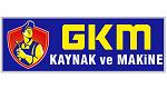 Gkm Kaynak Ve Makine