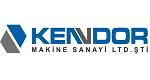 Kendor Makina