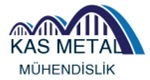 Kas Metal Mühendislik