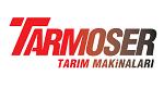 Tarmoser Tarim Makinalari Sanayi Ve Ticaret Limited Şirketi