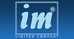 T.h.ım Makina Sanayi Ve Ticaret Ltd.şti.