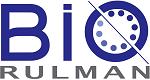 Bio Rulman
