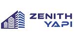 Zenith Yapi Sanayi Ve Diş Ticaret Ltd. Şti.