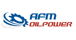 Afm Oilpower Hidrolik Silindir Ünite