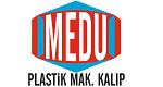 Dadya Otomotiv Maden Metal Lojistik Danişmanlik Gida San  Tiç A  S
