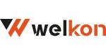 Welkon Welding Kaynak Otomasyon Sistemleri