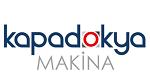 Kapadokya Makina