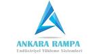 Ankara Rampa