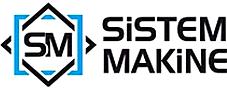Sistem Grup Reklam Makine
