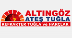Altingöz Köprüvinç Ltd Şti
