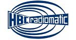 Hbc Radiomatic  Türkiye -..