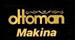 Ottoman Makine A.ş