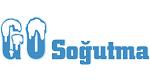 Go Sogutma
