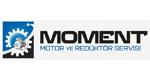 Moment Motor Redüktör Ltd. Şti.