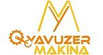 Yavuzer Makina