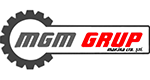 Mgm Grup Makina Ltd.Şti
