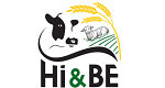 Hi&Be Hayvancılık Ve Tarım Makineleri