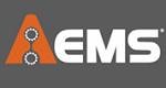 Aems Makina Sanayi Ltd. Şti