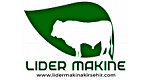 Lider Makina Ltd.şti.