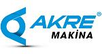 Akre Makina