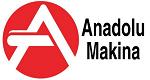 Anadolu Makina Pvc Ve Alüminyum İşleme Makinaları