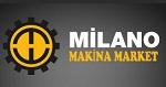 Milano Makina Market